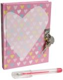 Lots of Love Journal