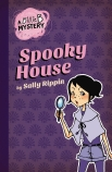 Billie B Mystery: Spooky House