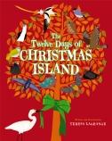 The Twelve Days of Christmas Island