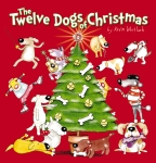 Twelve Dogs of Christmas BC Ed