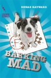 Lightning Strikes: Barking Mad