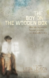 Boy in the Wooden Box