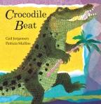 Crocodile Beat