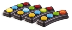 Answer Lights Set of 4