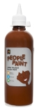 People Paint (Mahogany)