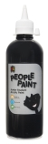 People Paint (Ebony)