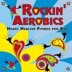 Rockin' Aerobics CD