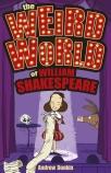 Weird World of William Shakespeare