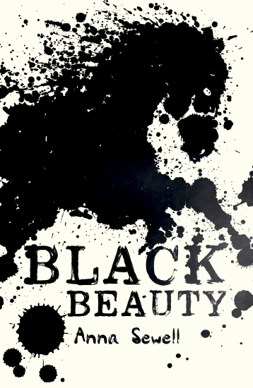 book report on black beauty