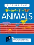 Picture This: Animals