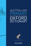 AUS PRIMARY DICTIONARY