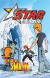 Star League #7: Box Office Smash