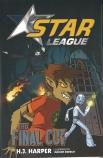 Star League #8: Final Cut