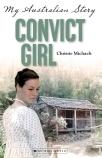 My Australian Story: Convict Girl