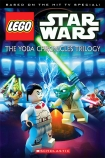 LEGO Star Wars: Yoda Chronicles Trilogy