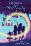 The Never Girls #1: In a Blink
