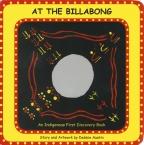At the Billabong