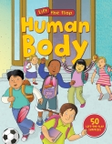 Lift the Flap: Human Body
