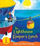 LIGHTHOUSE KEEPER'S LUNCH N ED