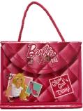 Barbie Diary with Handbag