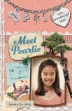 Our Australian Girl: Meet Pearlie (#1)