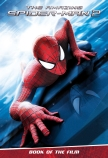 The Amazing Spider-Man 2: Book of the Film