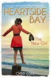 Heartside Bay: The New Girl
