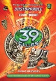 The 39 Clues Unstoppable #3: Countdown