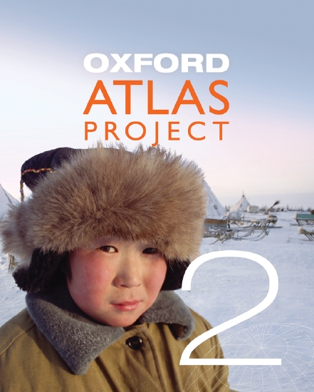 Oxford Atlas Project 2