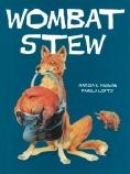 Wombat Stew PB
