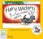 HAIRY MACLARY COLL ON CD