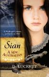 Sian: A New Australian