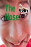 Body Parts Nose