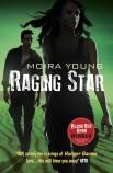 Dustlands #3: Raging Star