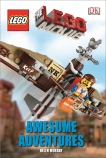 Lego Movie Reader: Awesome Adventures Lvl 2