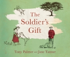 The Soldier's Gift