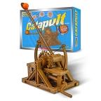 Build It: Catapult