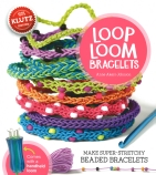 Loop Loom Bracelets