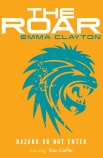 ROAR NEW EDITION