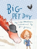 Big Pet Day
