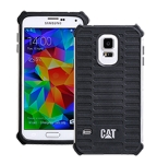 ACTIVE URBAN CASE GALAXY S5