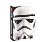 Lego Star Wars Die-Cut Carry Case