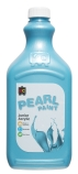 Pearl Paint: Blue (2L)