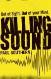 Killing Sound