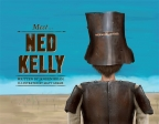 MEET NED KELLY PB