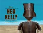 MEET NED KELLY PB