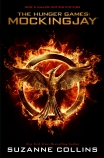 The Hunger Games Mockingjay Film Tie-in Edition