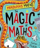 Murderous Maths: Magic of Maths