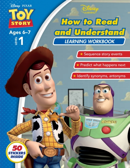 games to learn how to read