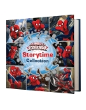 Ultimate Spider-Man Storytime Collection